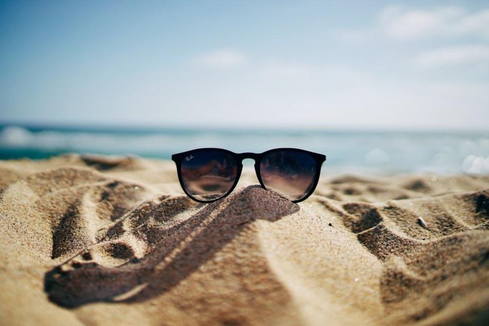 Mallorca bietet tolle Strände zum Entspannen.
