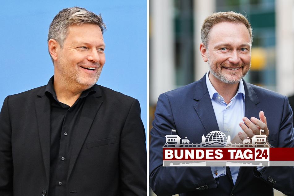 Das sind die wahren Gewinner und Verlierer der Bundestagswahl