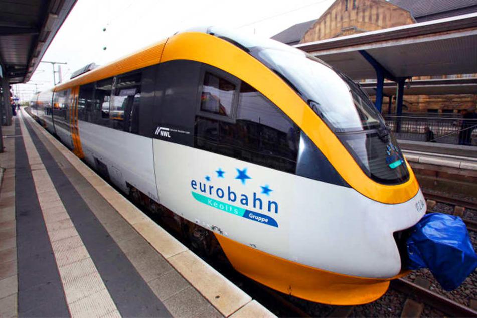 Die Eurobahn gelobt wieder einmal Besserung.