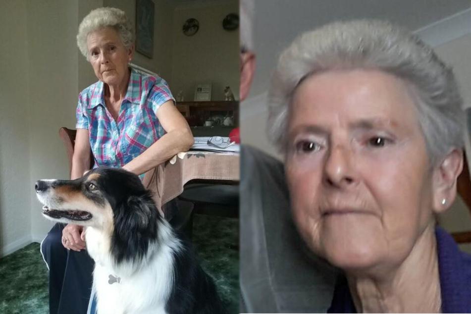 Oma (76) will Frau (32) bei Streit helfen und wird mit ihrem Gehstock totgeprügelt