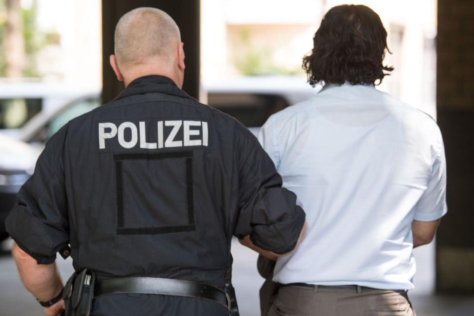 Raub, Gewalt und Drogenhandel: So groß ist die Russen-Maffia in Berlin