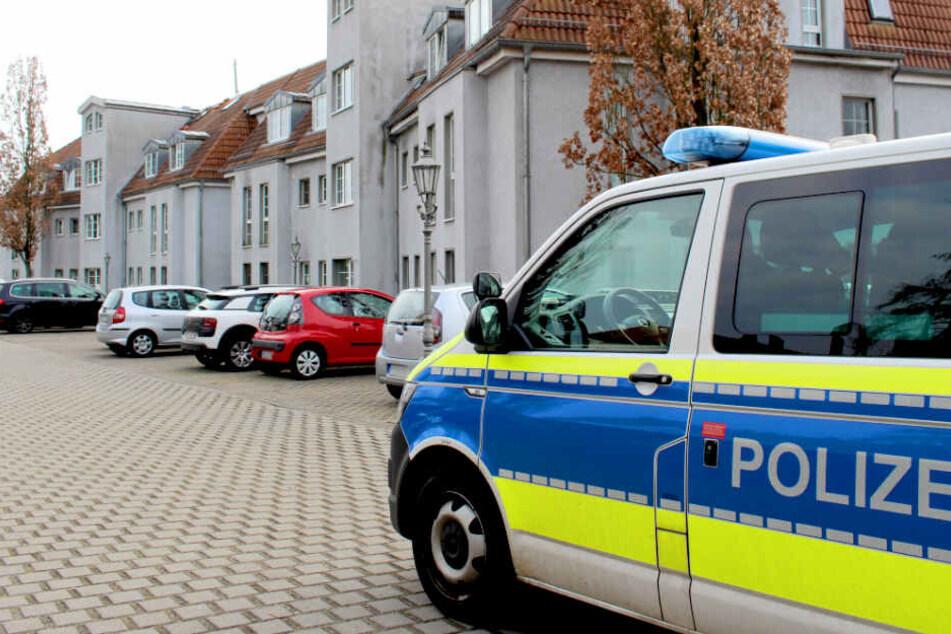 Paar tot in Wohnung gefunden: Was ist geschehen?