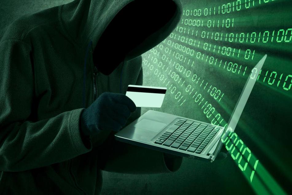 Hacker konnten mehr als 711 Millionen Passwörter und Mail-Adressen knacken. (Symbolbild)