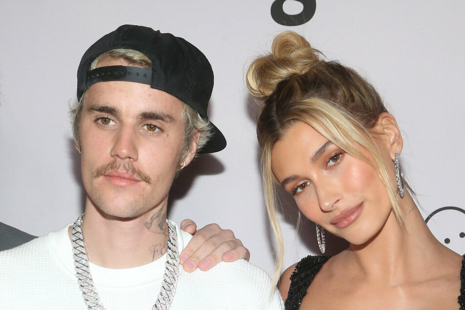 Justin Bieber makes a shocking confession about his mental health
