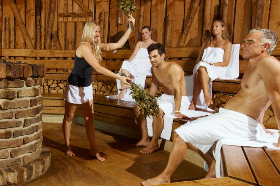 Thai massage köln happy end