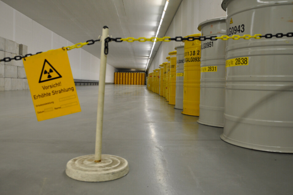 Gorleben hofft und bangt: Wohin kommt das Endlager für Atommüll?