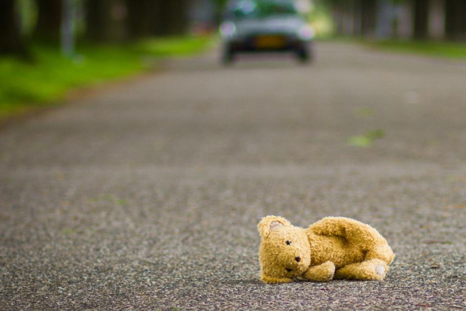 Junge entführt und sexuell missbraucht: 25-Jähriger festgenommen