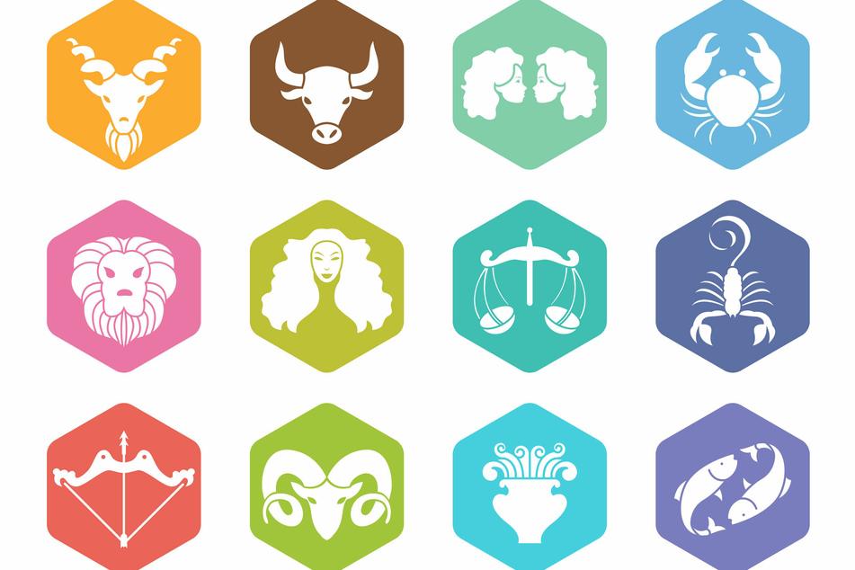 Today's horoscope: Free horoscope for May 27, 2021