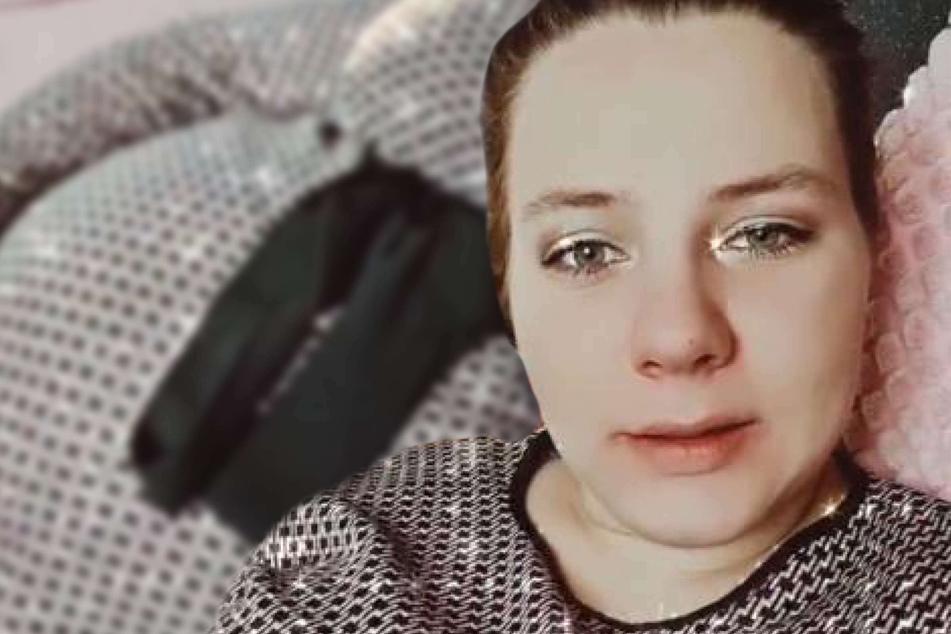 Die Wollnys: Fans nach Instagram-Pause in Sorge um hochschwangere Sarafina Wollny