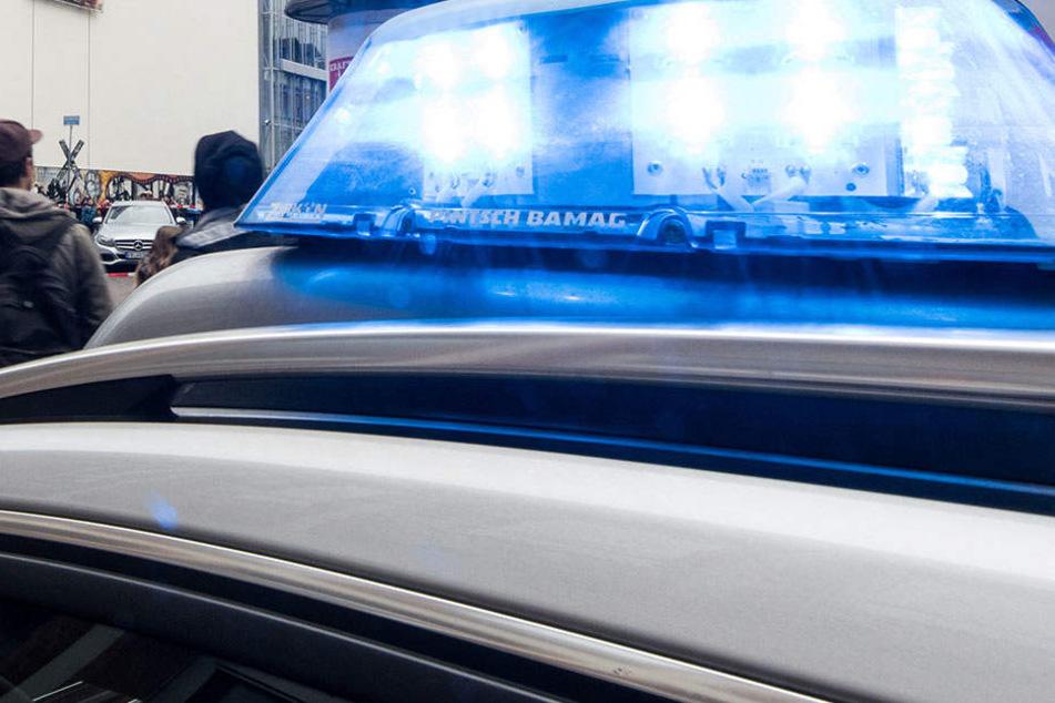 Polizei alarmiert: Mutter hält Freund ihrer Tochter für Einbrecher