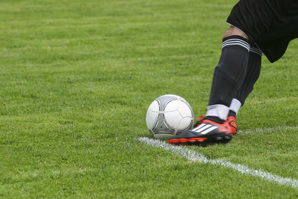 Sieg oder Niederlage: Fußballfans und Sportwetten-Anhänger könnten doppelt jubeln!