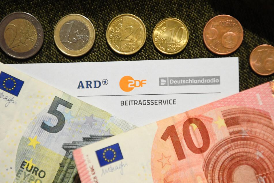 Erhöhung des Rundfunkbeitrags auf der Kippe: Bleibt es doch bei 17,50 Euro?
