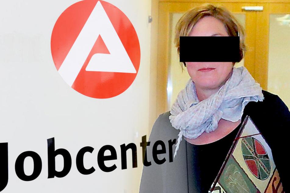 Hartz-IV-Betrug! Tagesmutti hatte 83.000 Euro auf der hohen Kante