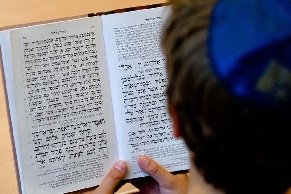 """Die """"Likratinos"""" sollen deutsche Schüler über das Judentum aufklären. (Symbolbild)"""