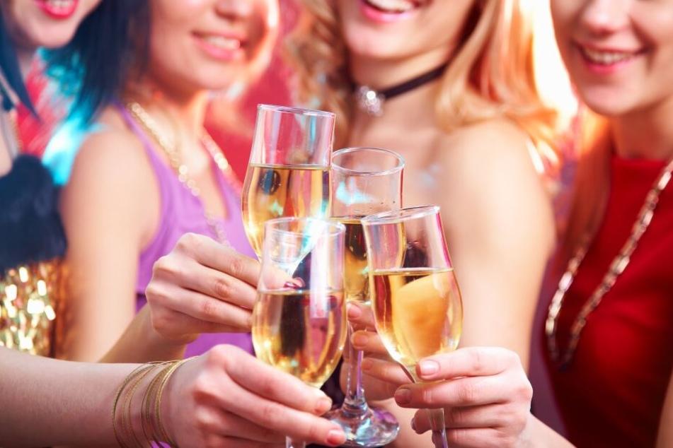 Etwa 10.000 Menschen haben an diesem 29. Februar 2020 richtig was zu feiern: Sie können ihren Geburtstag nur alle vier Jahre feiern.