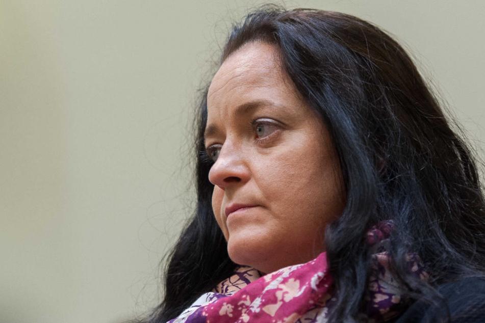 Nach NSU-Urteil: Was erwartet Beate Zschäpe jetzt?