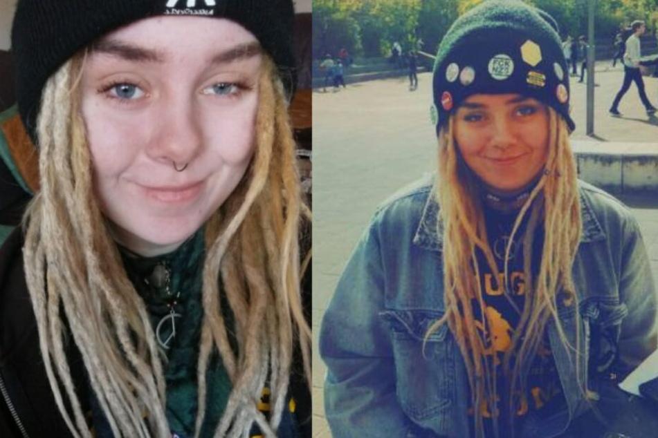 16-Jährige wird vermisst: Ist sie in Hamburg?