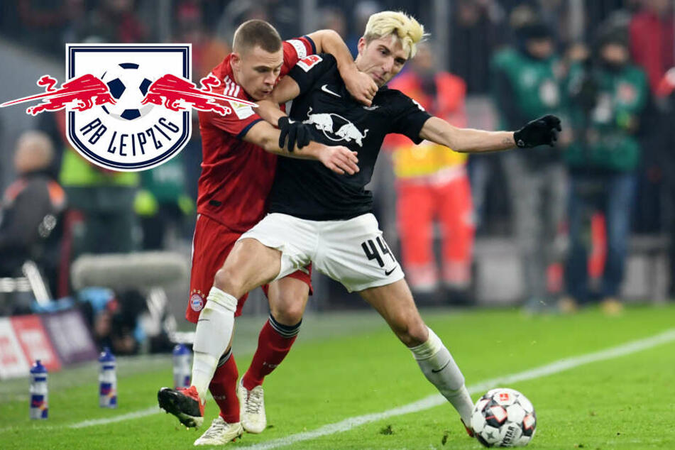 Ralf Rangnicks letzter Heimakt: RB Leipzig will Bayerns Titelsause versauen