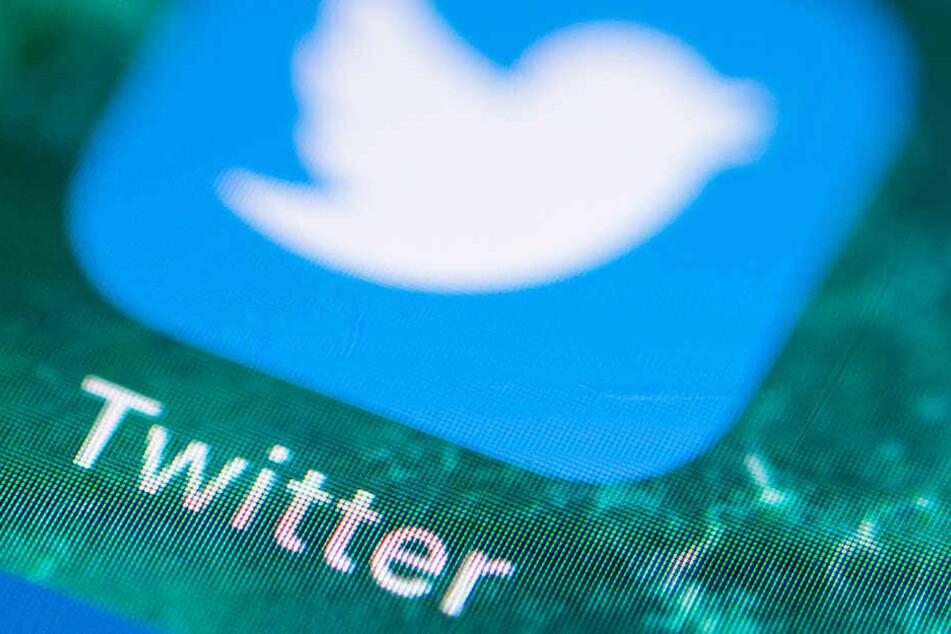 Twitter gab Nutzerdaten für personalisierte Werbung raus.