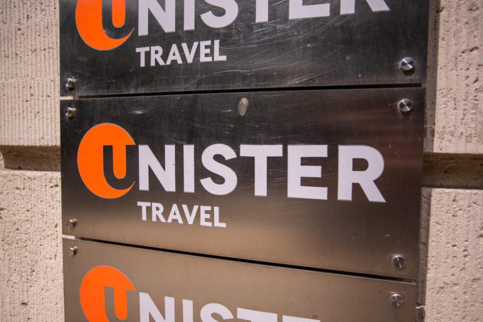 Zeitweise soll Unister mehr als 100 Millionen Euro pro Jahr für Google-Anzeigen ausgegeben haben.
