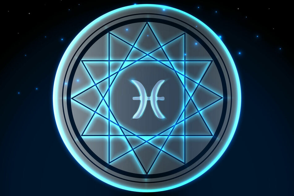 Wochenhoroskop für Fische: Horoskop 13.07. - 19.07.2020