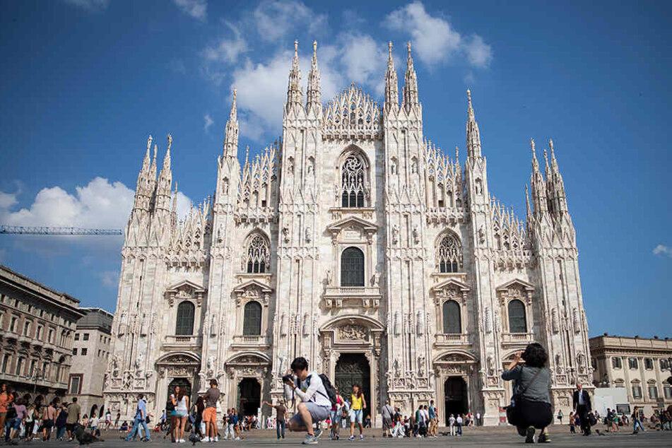 In Mailand wird es demnächst erst einmal keine E-Roller mehr geben.