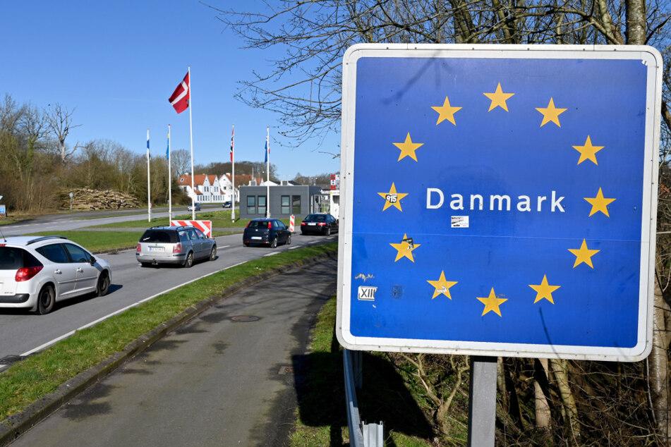 Unter dieser Voraussetzung erleichtert Dänemark Urlaubern die Einreise