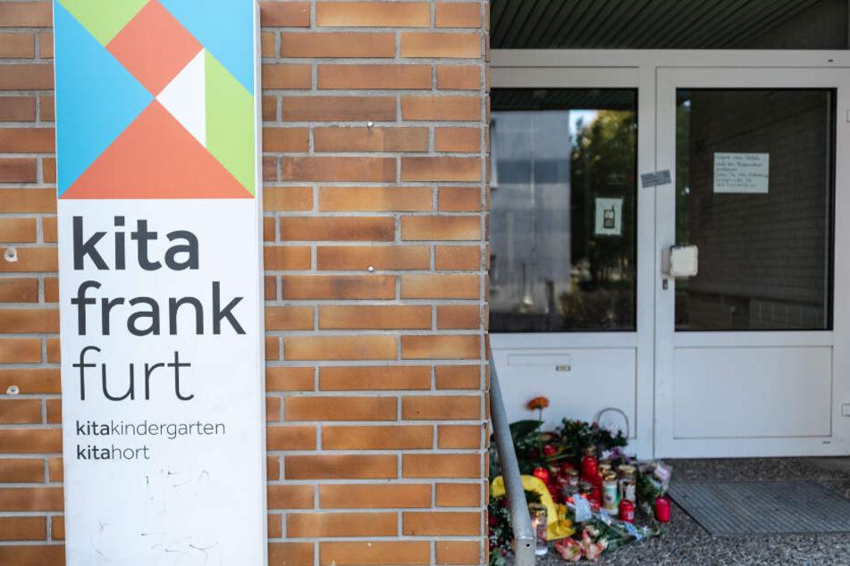 Frankfurt: Junge (6) stirbt in Kita: Das ist der Stand der Ermittlungen