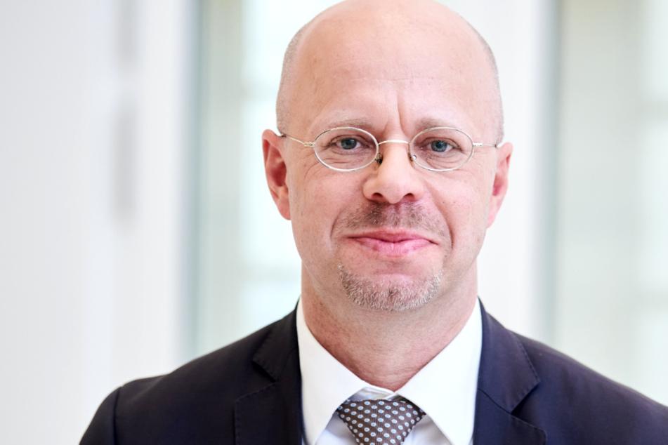 """Kalbitz nach AfD-Rausschmiss: """"Wir machen weiter"""""""