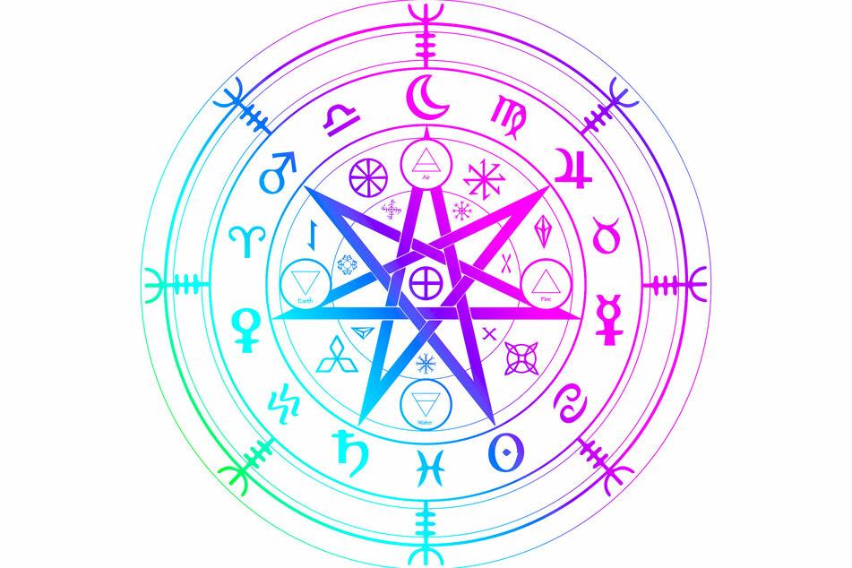 Today's horoscope: Free horoscope for Wednesday, October 20, 2021
