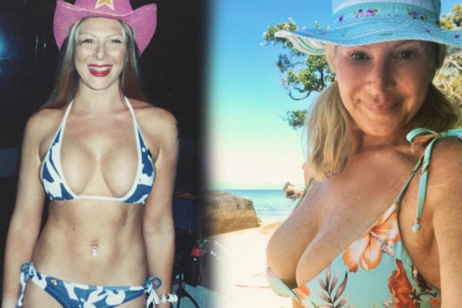 Stripperin verrät: Ich hatte Sex mit meiner Freundin und zwei Männer schauten zu