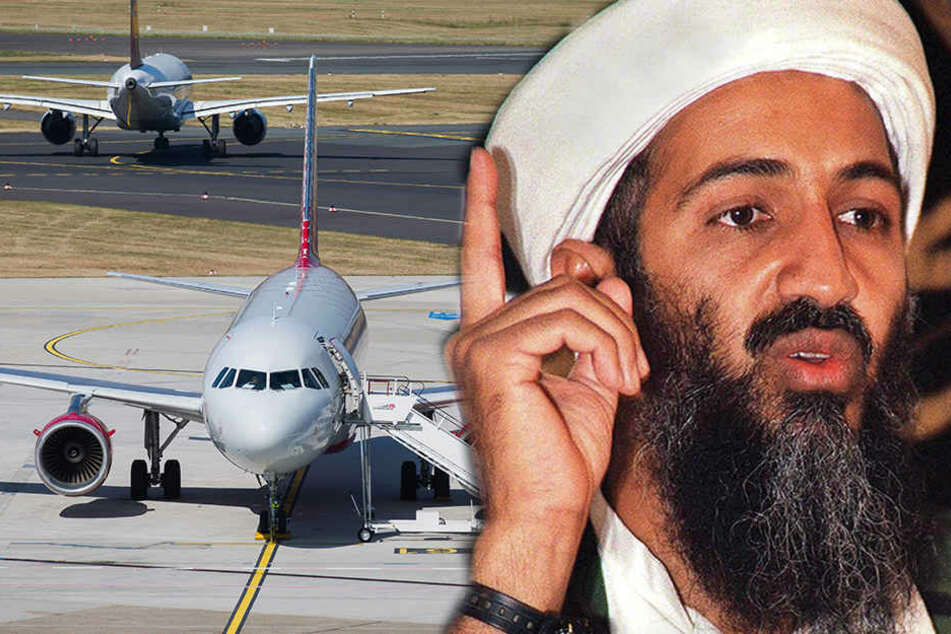 Hängepartie um Sami A.: Kippt das Abschiebe-Verbot von bin Ladens Bodyguard?