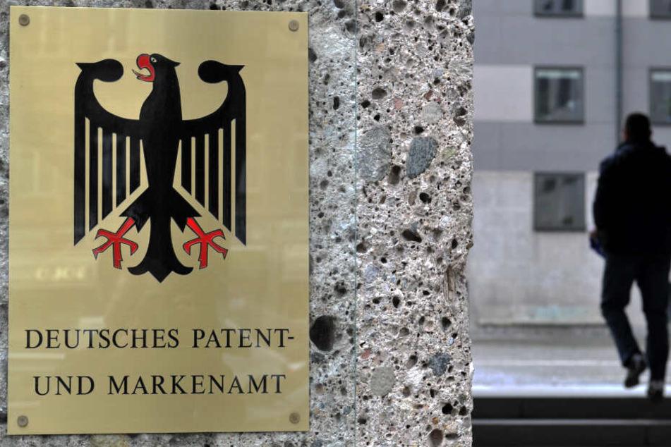 Bayern verliert den Erfinder-Thron: So viele neue Patente gab es in Deutschland