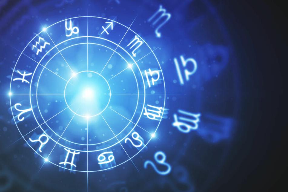 Horoskop heute, 02.01.2020: Tageshoroskop aller Sternzeichen