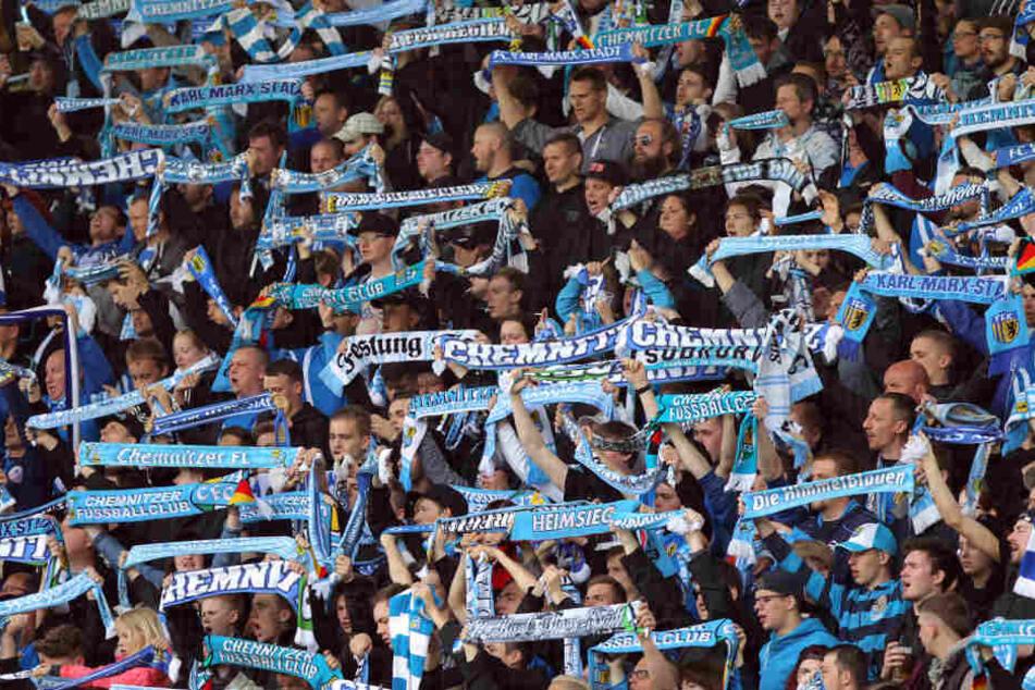 Die Fans sollen nicht auf gefälschte Tickets für den Pokalkracher gegen Bayern München reinfallen.