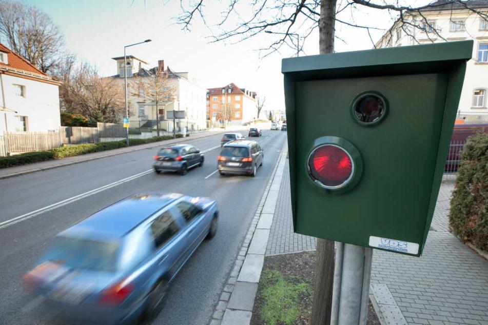 10 Millionen Euro! Rathaus kassiert Autofahrer ab wie nie