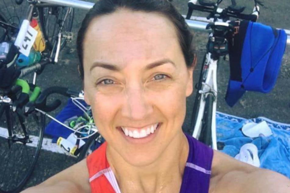 Fünf Wochen lag sie im Koma: Heute berichtet Colleen Alexander (42) von ihren Empfindungen.