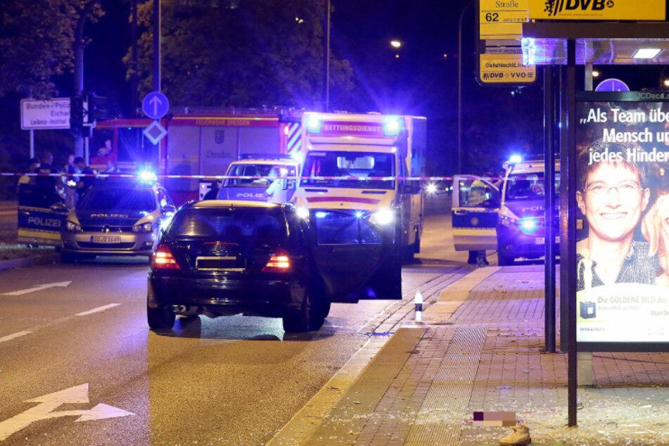 Tragischer Tod des kleinen Ali (†6): Polizei schaltet Hinweisportal frei