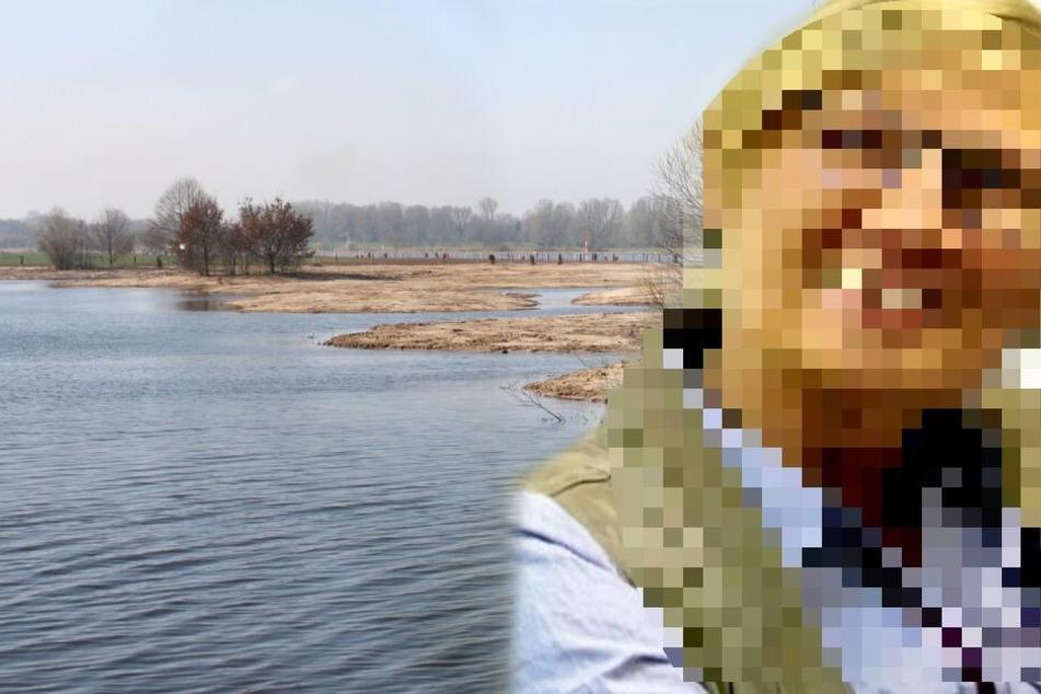 Erst Monate später: Vermisste 58-Jährige tot in Weser gefunden
