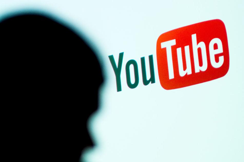 YouTube will seine exklusiven Inhalte auch für nicht zahlende Zuschauer öffnen.