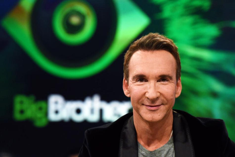 Jochen Bendel moderierte die Show zuletzt 2015. Seit dem pausierte sie. Ob er auch 2020 dabei ist, blieb bislang offen.