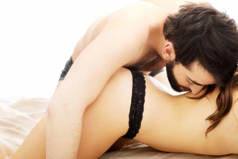sex umgebung neckar odenwald kreis