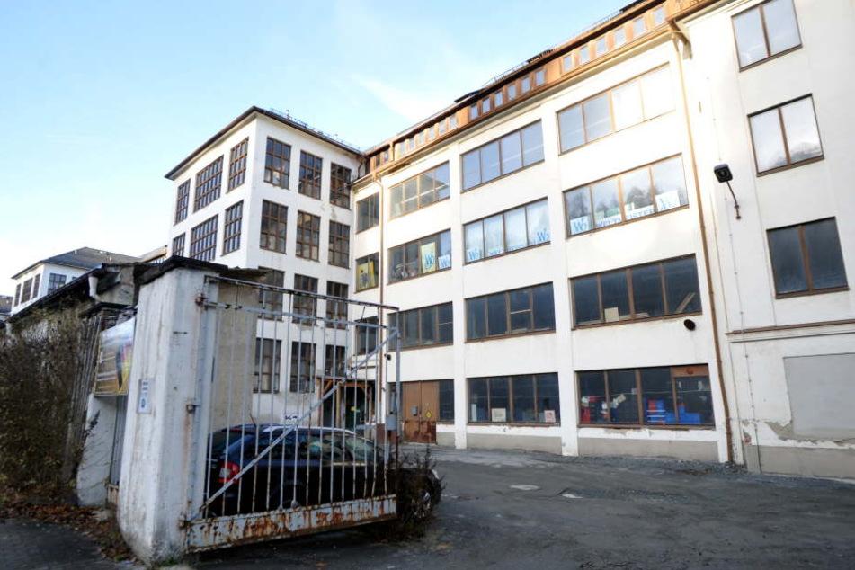 Die Akkordeon GmbH im vogtländischen Klingenthal hat ihr Umsatzziel knapp verfehlt.
