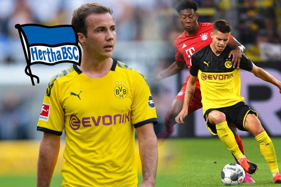 Lukas Podolski Tore
