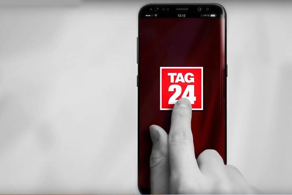 Was kann eigentlich die neue TAG24-App?