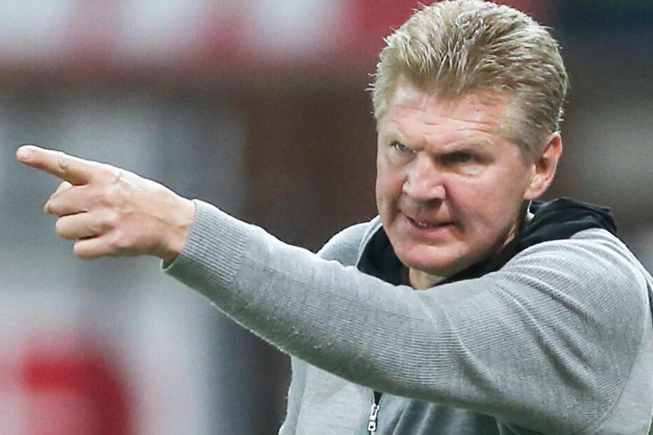 Stefan Effenberg übt wegen dem Umgang mit Niko Kovac deutliche Kritik an den Bayern-Bossen.