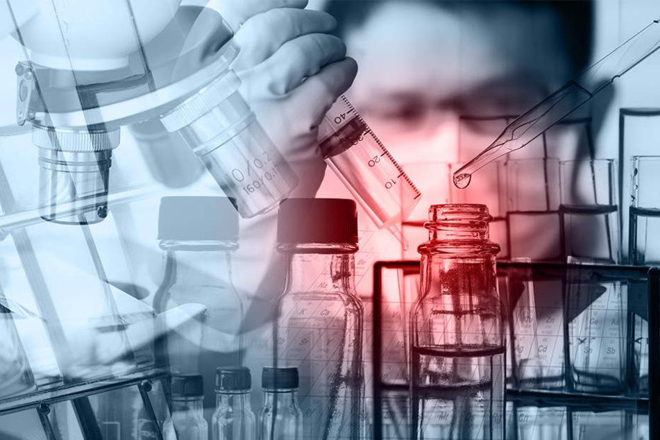 Wer zum Beispiel mit Chemikalien oder Arzneien arbeitet, soll künftig besser geschützt werden.