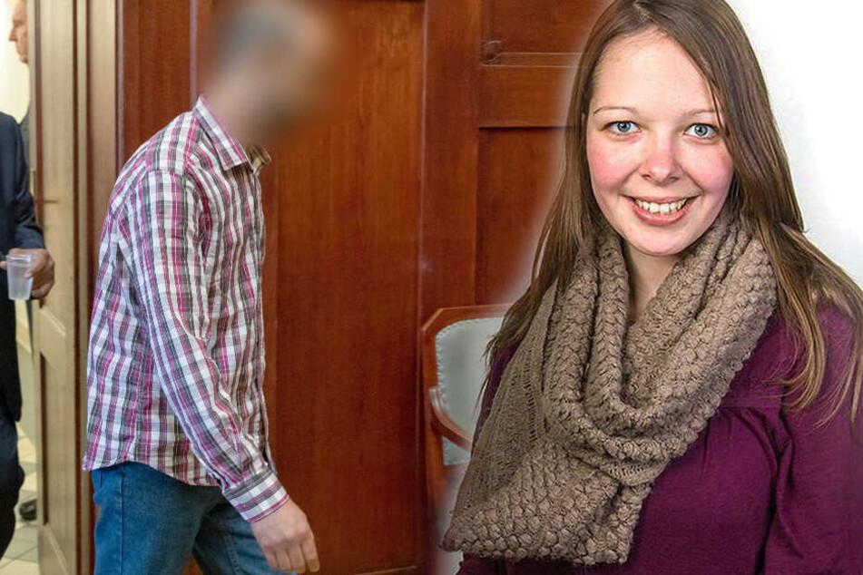 Warum musste Sophia sterben? Plädoyers im Prozess erwartet