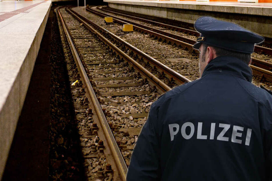 Angegriffen wurde ein 14-jähriger Dortmunder am vergangenen Mittwochabend. Die polizeilichen Ermittlungen laufen.