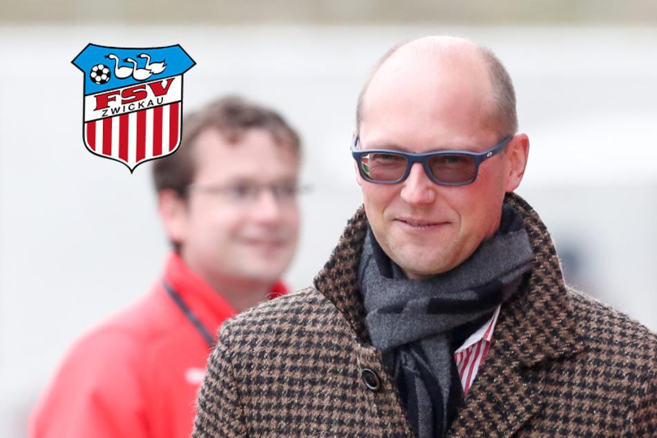 FSV: Streit um Abbruch in der 3. Liga! Künftig zwei Staffeln?